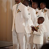 Devin-Wedding10242012-0486