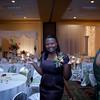 Devin-Wedding10242009-1035