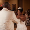 Devin-Wedding10242009-0849