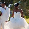 Devin-Wedding10242009-0622