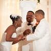 Devin-Wedding10242012-0510