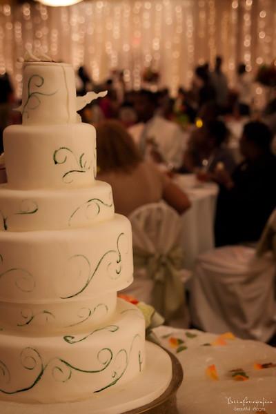 Devin-Wedding10242009-0828