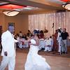 Devin-Wedding10242009-0863