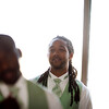 Devin-Wedding10242009-0044