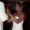 Devin-Wedding10242009-0854
