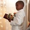 Devin-Wedding10242012-0525