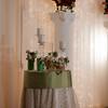 Devin-Wedding10242012-0281