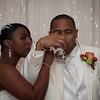 Devin-Wedding10242009-0920