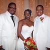 Devin-Wedding10242009-0580