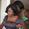 Devin-Wedding10242009-0057