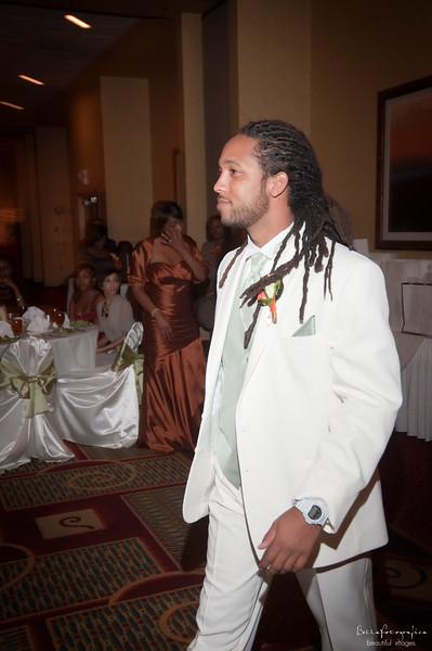 Devin-Wedding10242009-0783