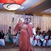 Devin-Wedding10242009-0874