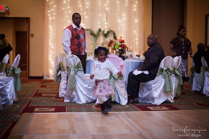 Devin-Wedding10242009-0921