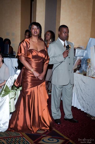 Devin-Wedding10242009-0794