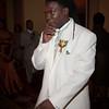 Devin-Wedding10242009-0777