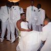 Devin-Wedding10242009-0943