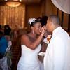 Devin-Wedding10242009-0912