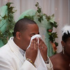 Devin-Wedding10242009-0934