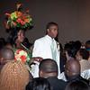Devin-Wedding10242009-0566