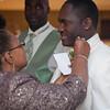 Devin-Wedding10242009-0052
