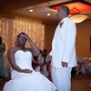 Devin-Wedding10242009-0939