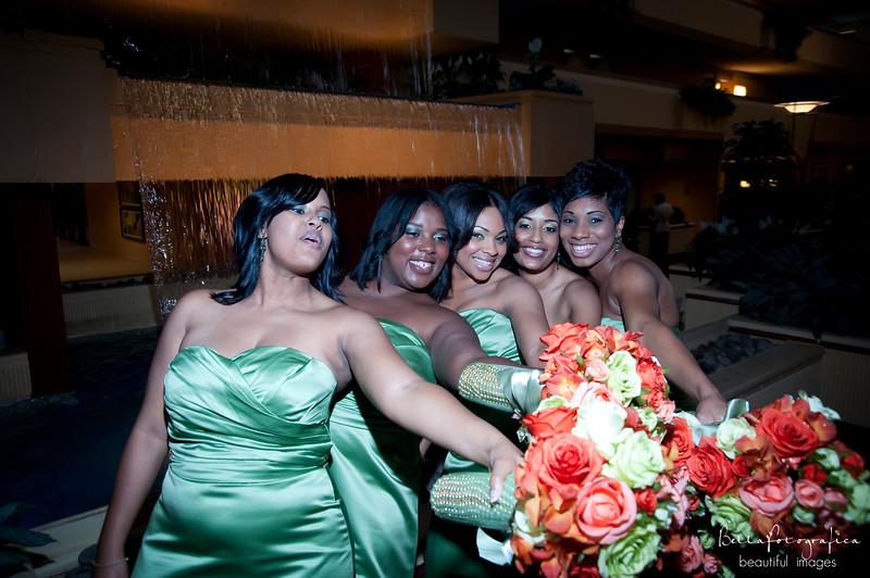 Devin-Wedding10242009-0696