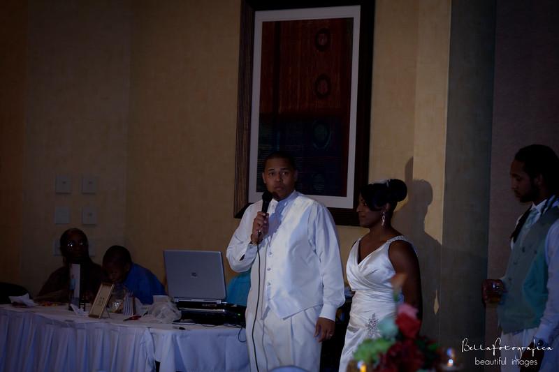 Devin-Wedding10242009-1015