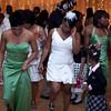 Devin-Wedding10242009-0988
