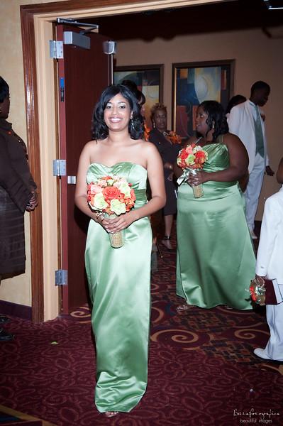 Devin-Wedding10242009-0764