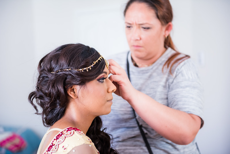 Day1 Bride Prep-73