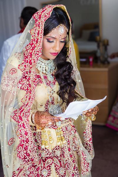 Day1 Bride Prep-197
