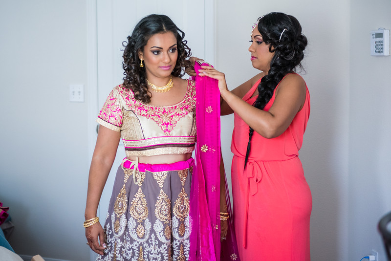 Day1 Bride Prep-94