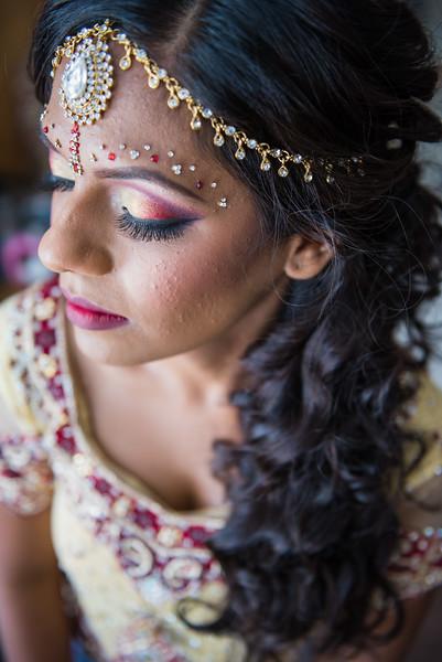 Day1 Bride Prep-112
