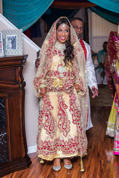 Day1 Bride Prep-204