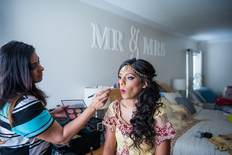 Day1 Bride Prep-93