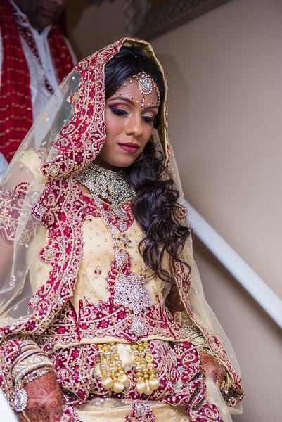 Day1 Bride Prep-202