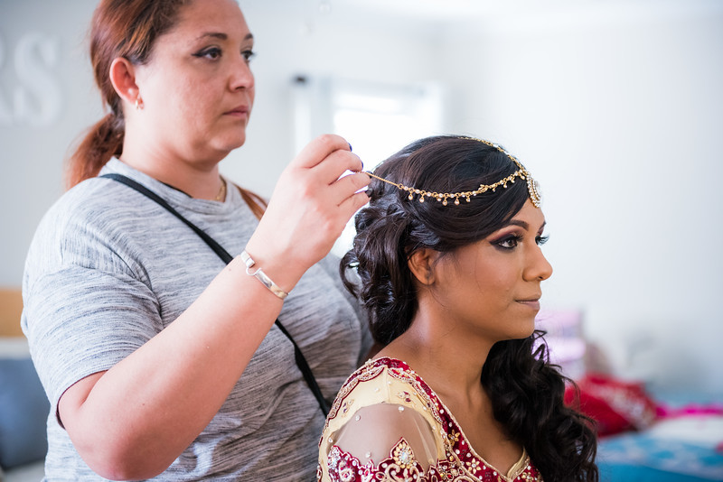 Day1 Bride Prep-63