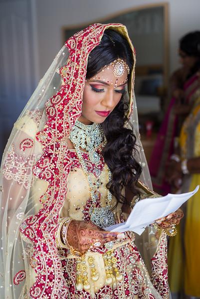 Day1 Bride Prep-198