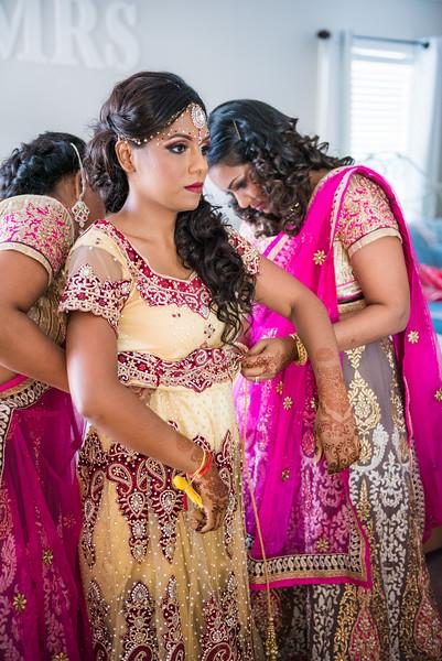 Day1 Bride Prep-120