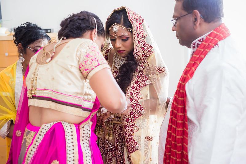 Day1 Bride Prep-195