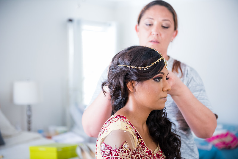 Day1 Bride Prep-67