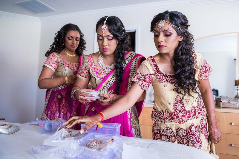 Day1 Bride Prep-132