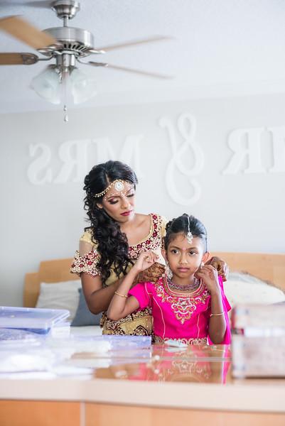 Day1 Bride Prep-127