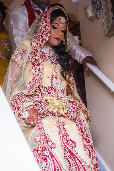 Day1 Bride Prep-201