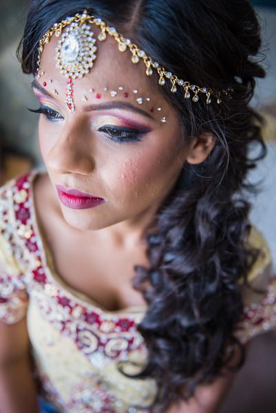 Day1 Bride Prep-114