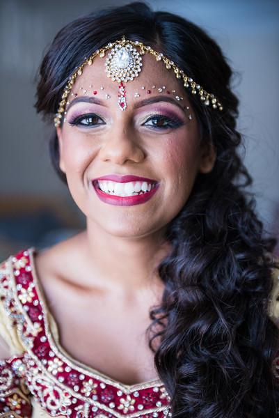 Day1 Bride Prep-104