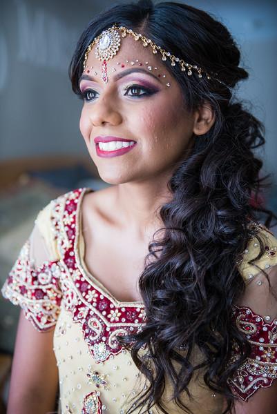 Day1 Bride Prep-109