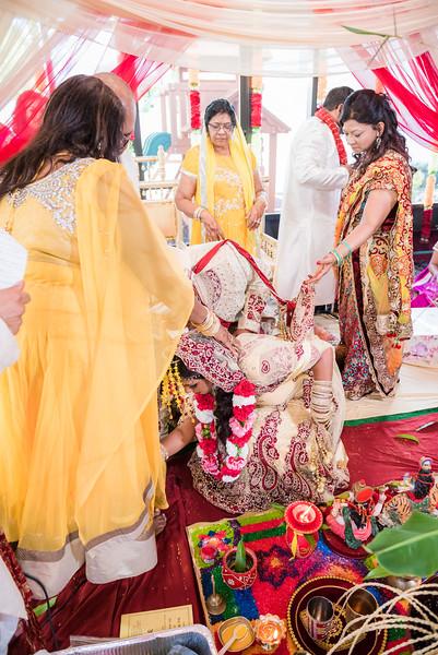Day1 Ceremony-533