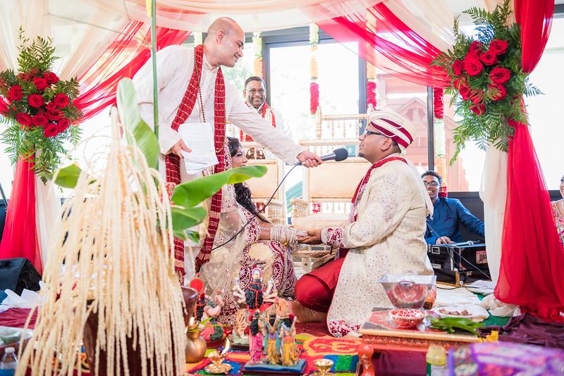 Day1 Ceremony-349