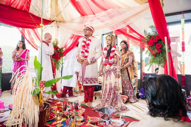 Day1 Ceremony-542